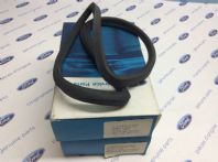 Ford Sierra MK1 New Genuine Ford headlamp gaskits